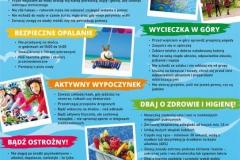 bezpieczne-wakacje-2021